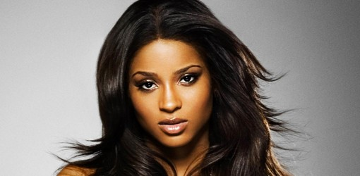 Ciara Announced Spring 2016 Tour Dates