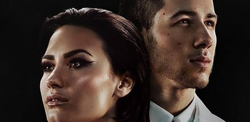 Demi Lovato and Nick Jonas Announced Co-Headlining Summer 2016 Tour