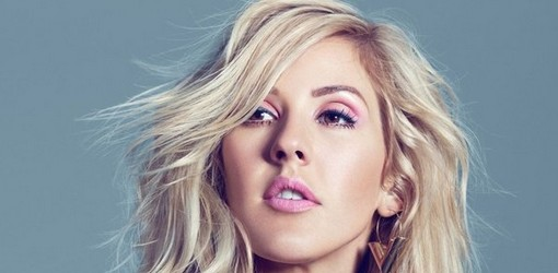 Ellie Goulding Mapped out Spring/Summer 2016 North American Tour