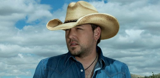 Jason Aldean Continues Burn It Down Tour To Fall 2015
