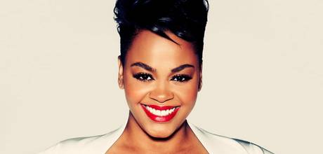 Jill Scott Heralded 2015 Tour Dates