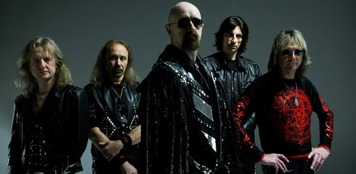 Judas Priest and Mastodon are Touring North America This Fall