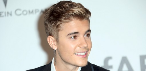 Justin Bieber is Embarking on North American Tour in Spring 2016