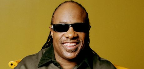 Stevie Wonder is Touring with Songs In The Key Of Life This Spring