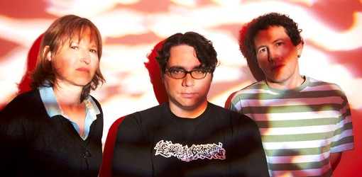 Yo La Tengo is Touring This Fall to Support New Album