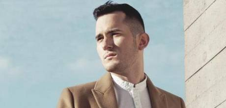 Andrew Bayer Tours U.S. and Canada This Spring and Releases new EP