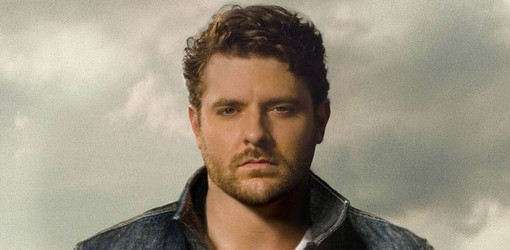 Chris Young Heralded Winter 2016 U.S. Headlining Tour