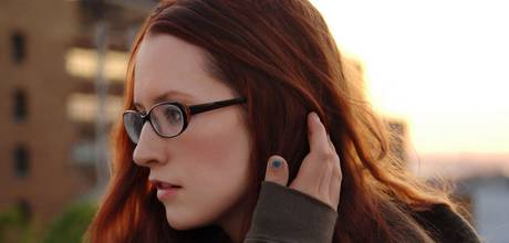 Ingrid Michaelson is Touring North America in Summer 2015