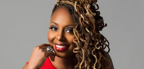 Ledisi Launches Spring 2015 Tour to Support The Intimate Truth