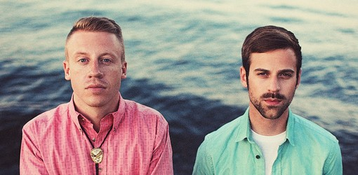 Macklemore & Ryan Lewis Prepared 2016 U.S. Tour