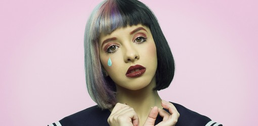 Melanie Martinez Expands Cry Baby Tour into Fall 2016