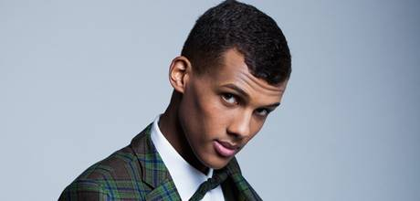 Stromae is Starting North American Tour