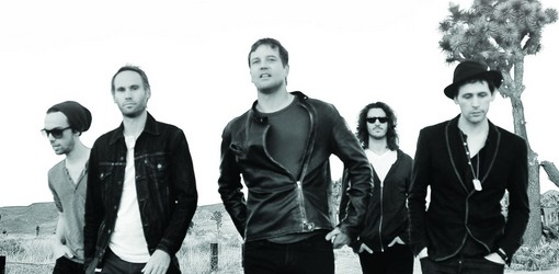 Third Eye Blind is Touring across U.S. in October 2015