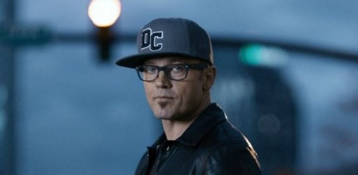 TobyMac Announces Hits Deep Tour 2016