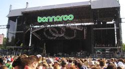 Bonnaroo 2007