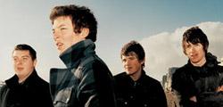Arctic-Monkeys.jpg