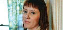 Suzanne-Vega.jpg