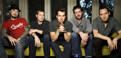 311 Announced Summer 2013 Tour with Cypress Hill, G. Love & Special Sauce