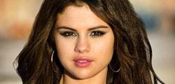 Selena Gomez Announced 2013 World Concert Tour