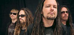 Korn is Touring U.S. in Fall 2013