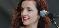 Patty Griffin Heralded Fall 2013 Tour
